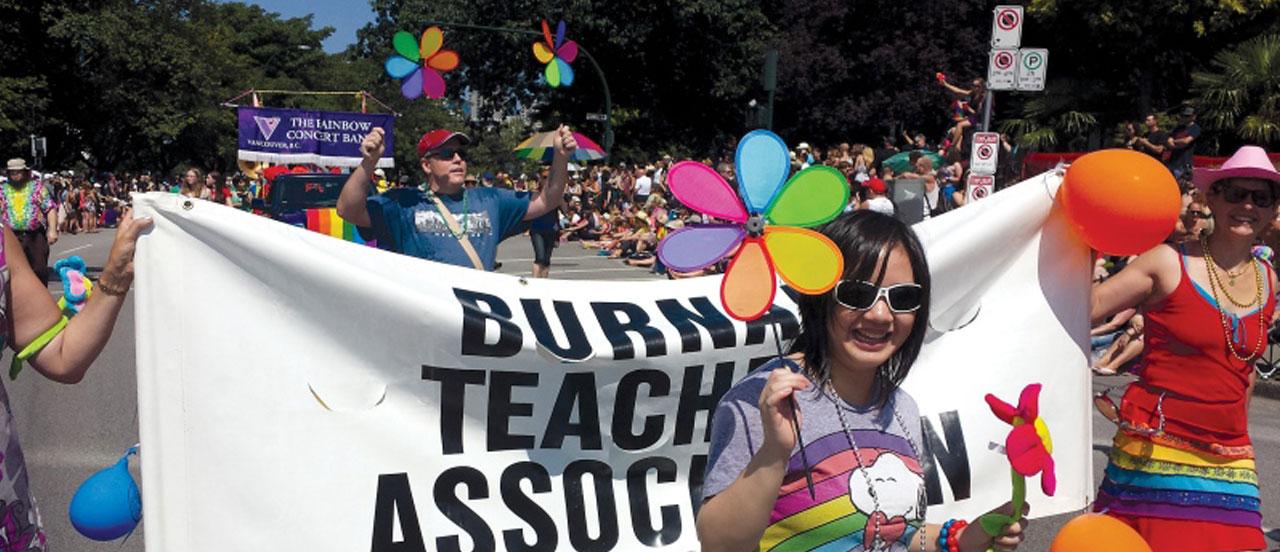 pride_parade